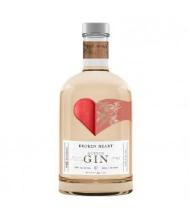 Broken Heart - Quince Gin 500ml