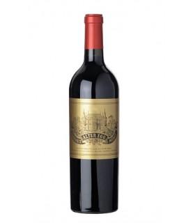Alter Ego de Palmer Margaux 2nd Wine 2009 750ml