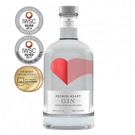 Broken Heart - Gin 200ml