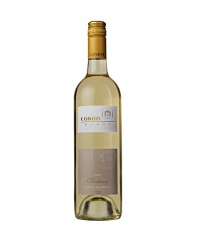 金杜酒莊莎當妮白葡萄酒