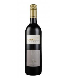 金杜酒莊梅洛紅葡萄酒