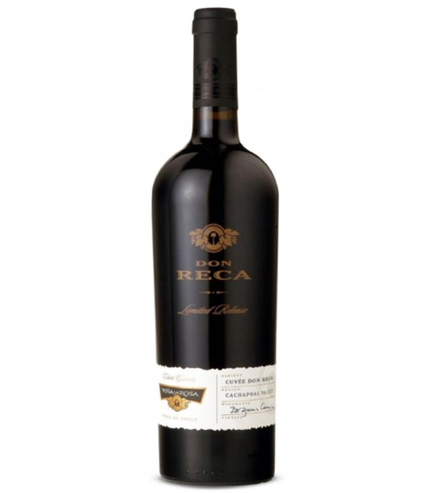 奧迪卡特釀紅葡萄酒