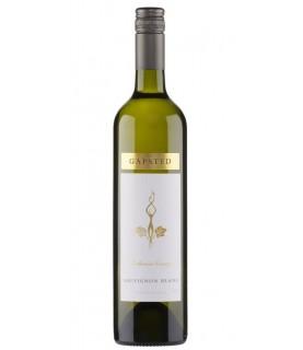 傑思酒莊白蘇維翁白葡萄酒