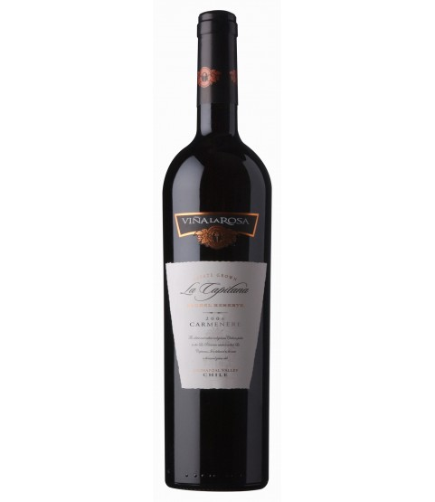 卡碧嘉文妮紅葡萄酒