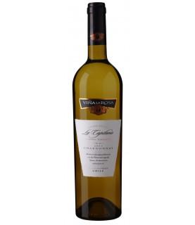 卡碧莎當妮白葡萄酒