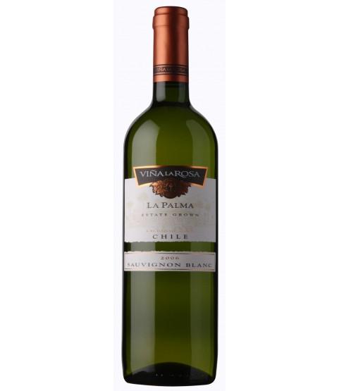 澎馬白蘇維翁白葡萄酒