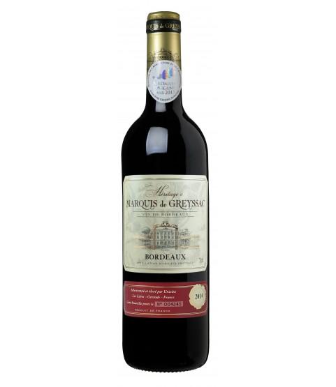 伯爵.瑰莎紅葡萄酒