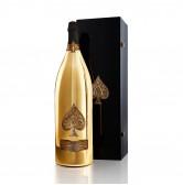 黑桃 A 黄金香檳