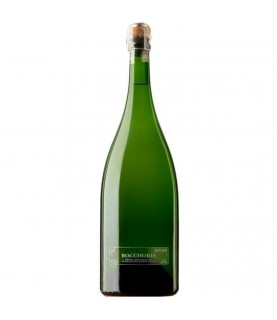 Bocchoris Brut Nature CAVA Magnum (1.5L) Spain