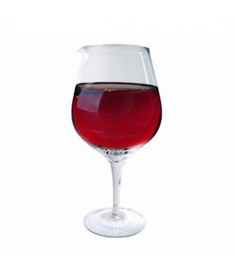 1.7L Wine decanter glass Vin Bouquet, Spain