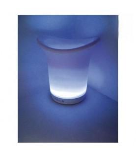 LED Ice Bucket Vin Bouquet, Spain