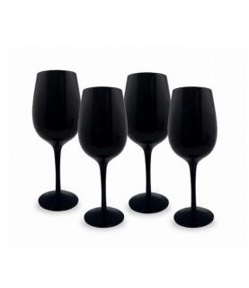 Blind tasting glasses Vin Bouquet, Spain
