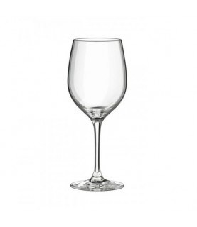 Rona - EDITION collection - Wine 01, 450ml x 6