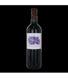 多卡.摩斯酒莊紅葡萄酒
