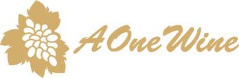 Aone Wine Store